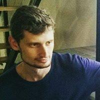 Konstantin Shmelev