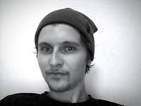 Kiryl Plyaškievič