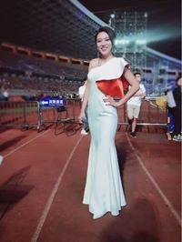 Rilly Chen