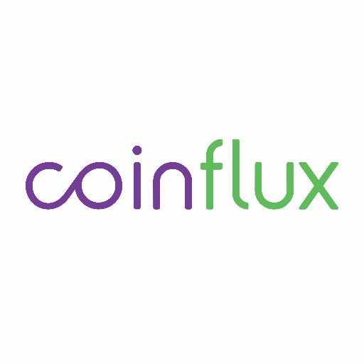 CoinFlux