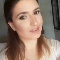 Симона Костовска