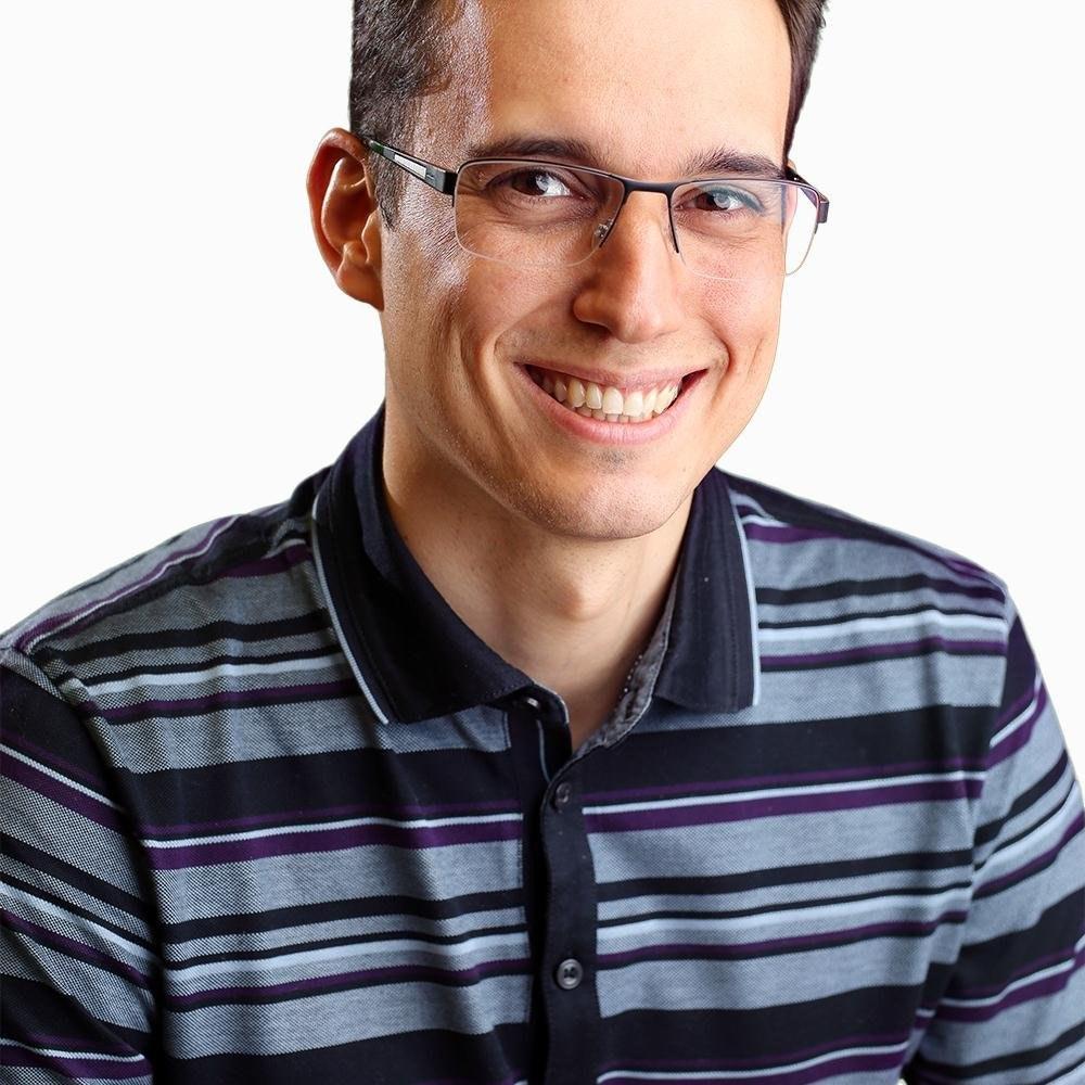 Vassil Terziev