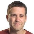 Jon McCartie