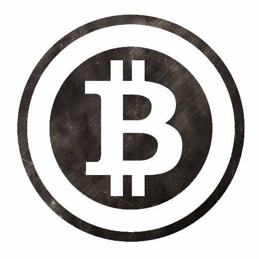 CoinMarketTop