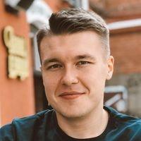 Aleksandr Kulitski