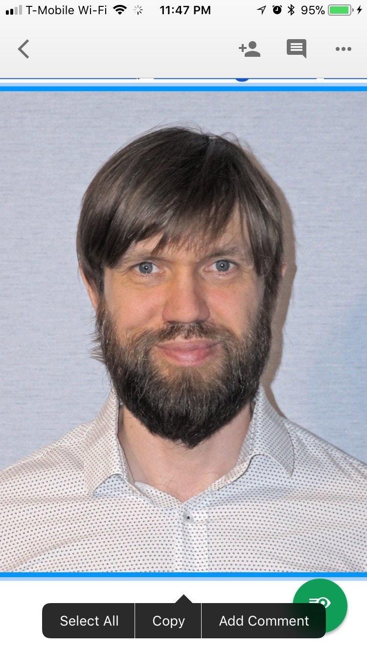 Vladimir Tchernitski