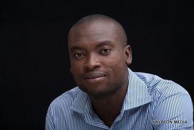 Emmanuel  Onaih