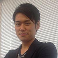 Kazuki Ohashi