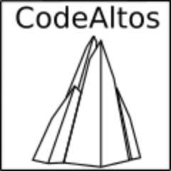 CodeAltos Oy