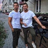 Lex Twins