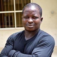 Simi Oluwatomi
