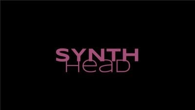 Synth Head