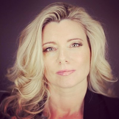 Dawn Anderson