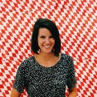 Cath Richardson