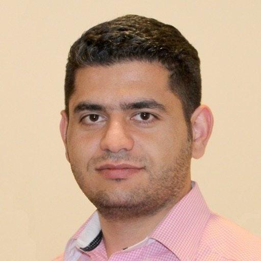 Harut Arakelyan