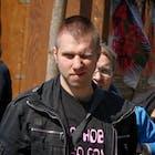 Jörg Reisig