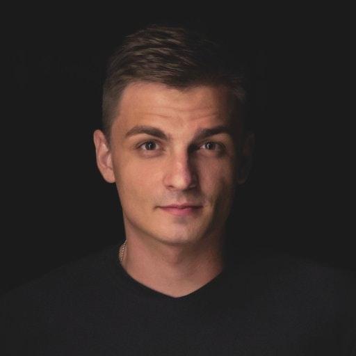 Alexandr Marinko