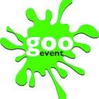 GooEvent .com