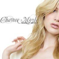 Chawee Moyle