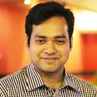 Syed Rezwanul Haque