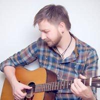 Yuriy Marchenko