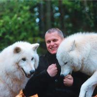 Lars Wruck
