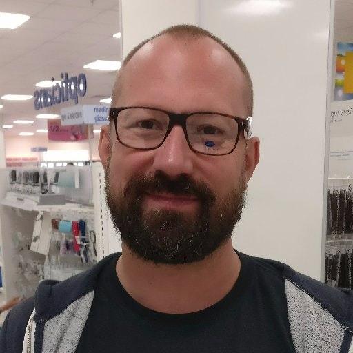 Martin Szyllo