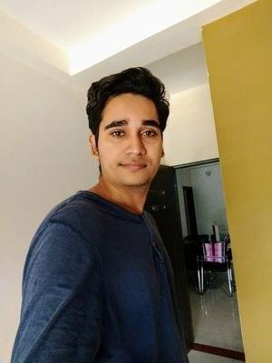 Ketan Rajput