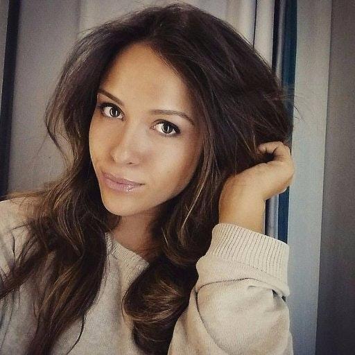 Sylvie Ethan