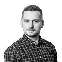 Maciej Kotula