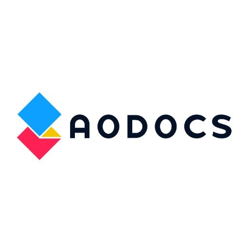 AODocs