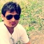 Mohit Nigam