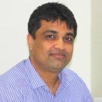 Vivek Sanghi