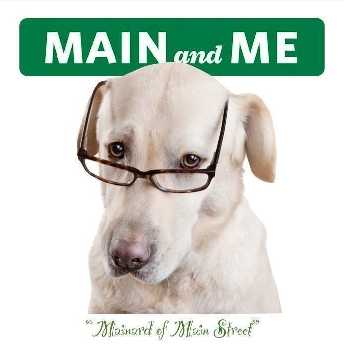Main&Me