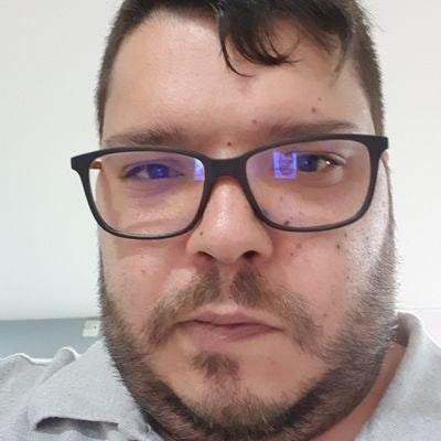 Hugo Matinho