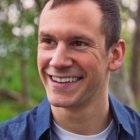 Cameron Baughn