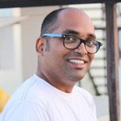 Nikhil Premanandan