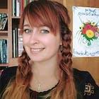 Olena Yatskiv