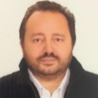 Mohamed E Al Bakry
