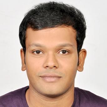 Manu Jeevan Prakash