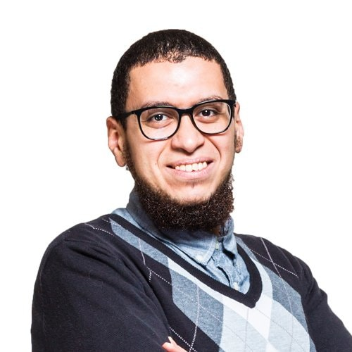 Emad Mokhtar Habib
