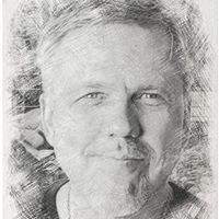 Oleg  Kreminskyy