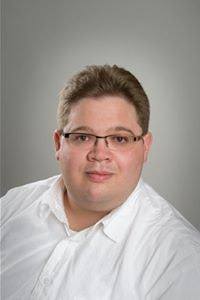 Elmar Schmidt