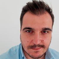 Paulo Bartolomeu