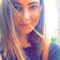 Christina Romasko