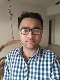 Kishan Sagathiya