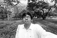 Ashok Kumar Sahoo