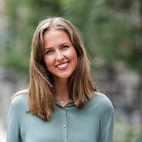 Anniken Ore Larssen