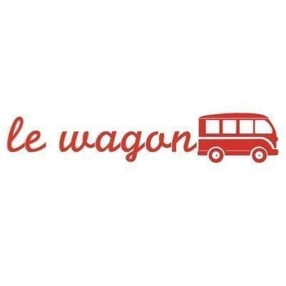 Le Wagon Beirut