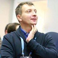 Andrei Zhukov